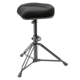 K&M 14056 Throne Stool