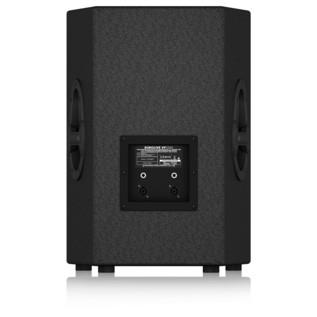 Behringer Eurolive VP1220 12'' Passive PA Speaker