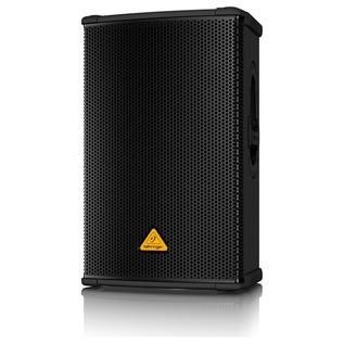 Behringer Eurolive Pro B1220 12'' Passive PA Speaker
