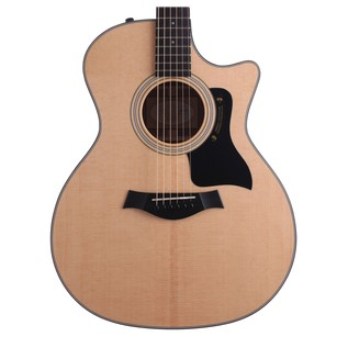 Taylor 314ce Electro Acoustic Guitar