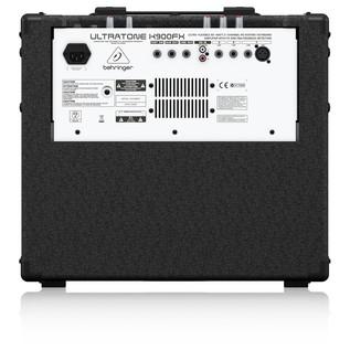 Behringer K900FX Ultratone Keyboard Amp