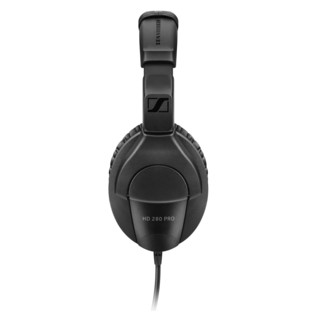 Sennheiser HD 280 Pro II Closed Back Headphones