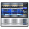 PreSonus Main-24.4.2AI Digitalmischpult - B-Ware