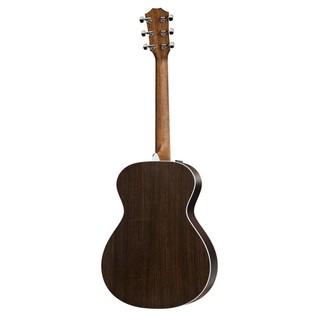 Taylor 412e-R LTD Grand Concert Electro Acoustic Guitar (2016)