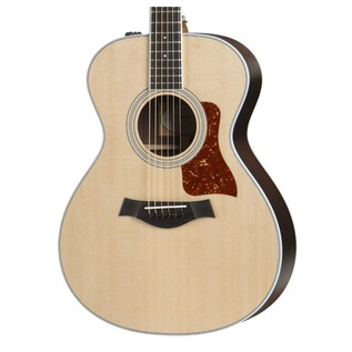 Taylor 412e-R LTD Grand Concert Electro Acoustic Guitar