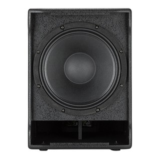 RCF Audio SUB 702-AS II 12