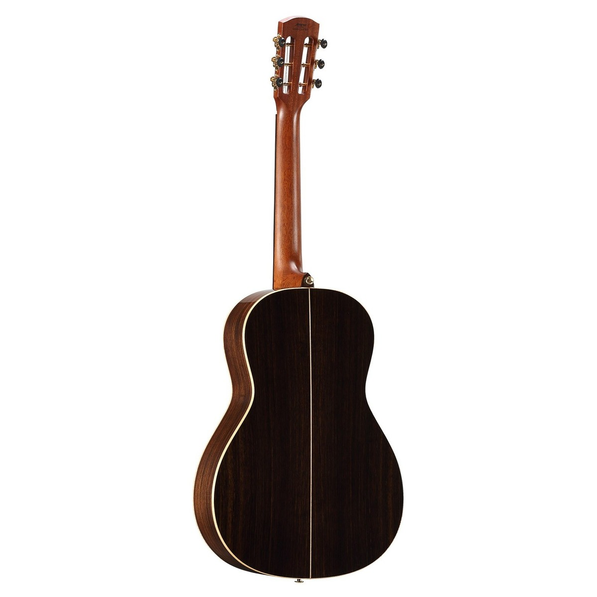 alvarez mpa70 parlor acoustic guitar natural at. Black Bedroom Furniture Sets. Home Design Ideas
