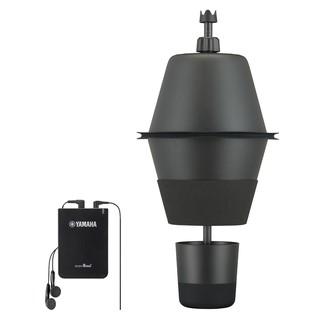 Yamaha SB1X Silent Brass System for Tuba
