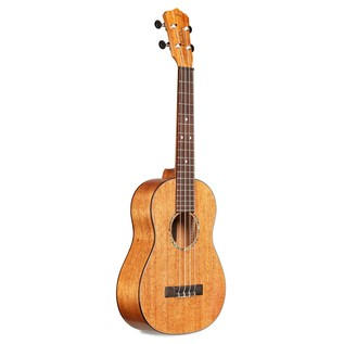 Cordoba 30T Tenor Ukulele, Natural