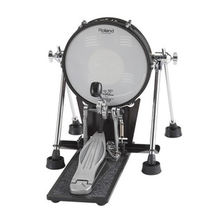 Roland NE-10 Noise Eater Sound Isolation for V-Drums