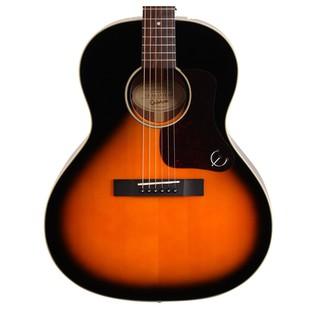 Epiphone EL-00 PRO Acoustic Guitar