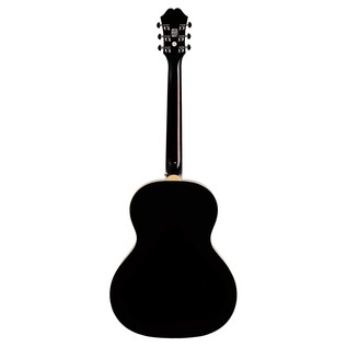 Epiphone EL-00 PRO Electro Acoustic Guitar, Black