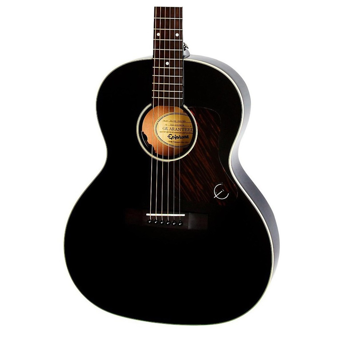 epiphone el 00 pro guitare electro acoustique b ne. Black Bedroom Furniture Sets. Home Design Ideas