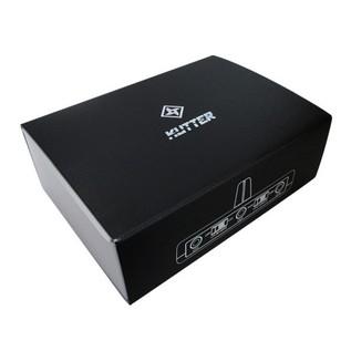 Stokyo Kutter Portable Crossfader - Box
