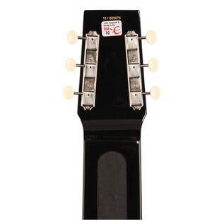 Epiphone Lap Steel