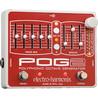 Electro Harmonix POG 2 polyphone Oktave-Generator - B-Ware