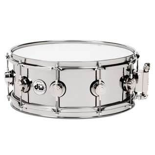 DW Drums Collector's Series 14