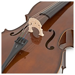 Stentor Student II Cello 4/4