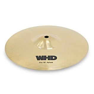 WHD Pro 10