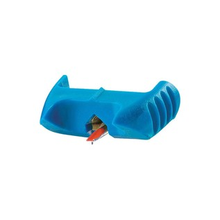 Shure N-WHLB-Z Replacement Stylus for Whitelabel