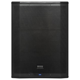 PreSonus AIR18S Active PA Subwoofer - Front