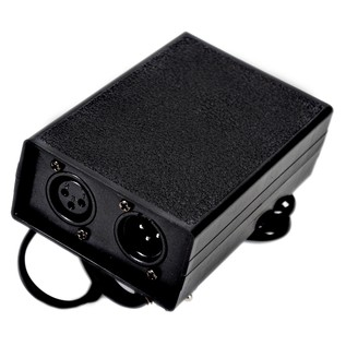 Mode Machines SG-672 Shotgun Mic - Power Supply