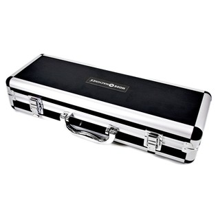 Mode Machines SG-672 Shotgun Mic - Carry Case