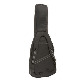 Brian May Deluxe Padded Bag