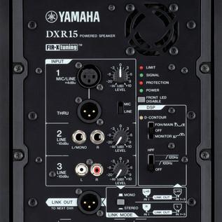 Yamaha DXR15 15