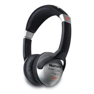 Numark HF125 Professional DJ Headphones