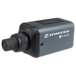 SKP 100 G3 plug-on transmitter