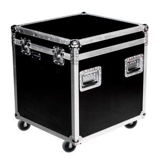 ADJ Touring Case 4x Matrix Beam