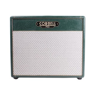Cornell Plexi Pro 18/20 2x10 Combo Amplifier