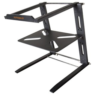Roland Folding Laptop Stand - Frame