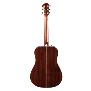 Fender PM-1 Paramount Limited Adirondack Dreadnought Rosewood