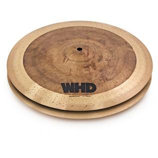 WHD Primitive 14