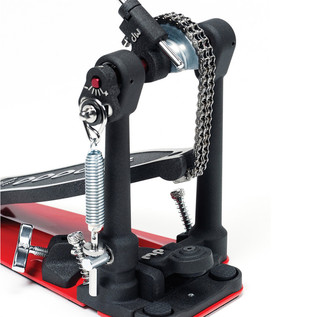 DW 5000 Series Accelerator Single Kick Drum Pedal