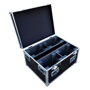 ADJ Touring Case 4x Inno Color Beam Z19