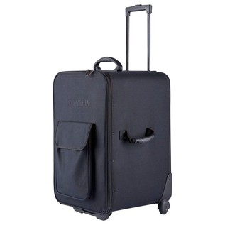 Yamaha StagePas 400i PA System Carry Case
