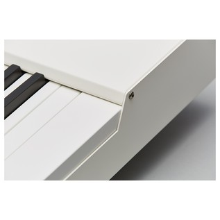 Mellotron M4000D-Mini, White - Detail 3