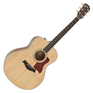 Taylor 418e Grand Orchestra Electro Acoustic Guitar