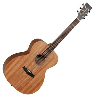 Tanglewood TW2AS Orchestrta Mahogany Acoustic Guitar