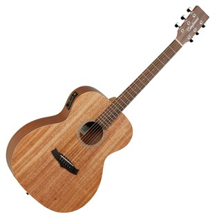 Tanglewood TW2ASE Orchestrta Mahogany Electro Acoustic Guitar