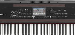 Korg Havian 30 Digital Ensemble Piano