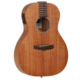 Tanglewood Winterleaf TW3E Electro-Acoustic Guitar, with Hard Case