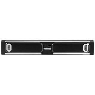 Sonos PLAYBAR Wireless Soundbar 3