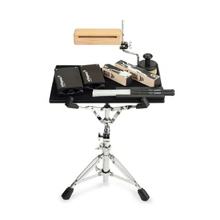 Schlagwerk Percussion Board