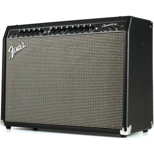 Fender Champion 100 Guitar Combo Amp with Effects