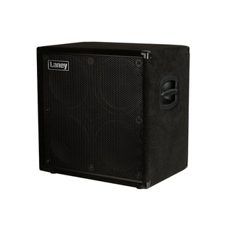 Laney RB9 Bass Amp Head and RB410 Bass Cab Stack Bundle