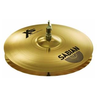 Sabian XS20 14